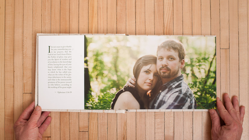 Andrew-Colleen-Guest-book-04