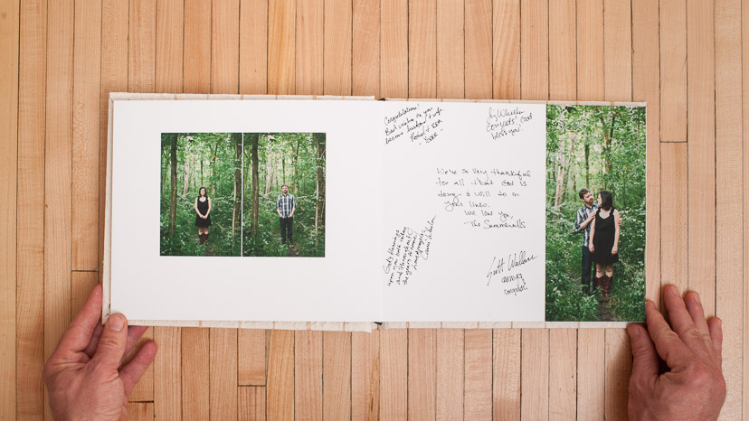 Andrew-Colleen-Guest-book-05