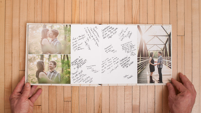 Andrew-Colleen-Guest-book-09