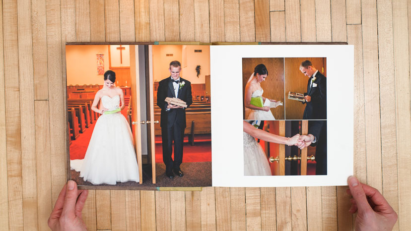 Critchfield-wedding-album-10