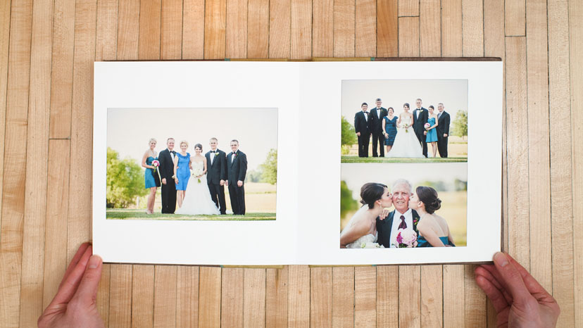 Critchfield-wedding-album-17