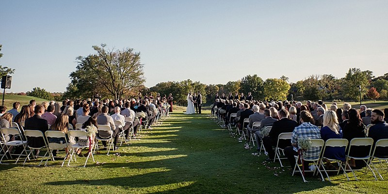 Price Wedding Blog-084